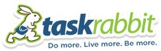 Hire or become a TaskRabbit.  Get the job done at a great rate or earn extra cash doing tasks for others.