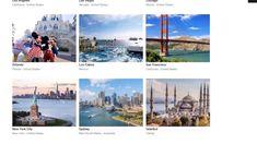 High Life Travel Portal Demo Nevada, Sydney, San Francisco, Florida, Travel Words, California, Australia, Portal, How To Become