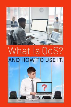 What Is QoS and Why Is It Required? Why Is QoS in Networking Important? How QoS Works Within Your Network The Role of QoS Mechanisms Best QoS Tools Getting Started With QoS in Networking. Learn Computer Coding, System Administrator, Service Quality, Get Started, It Works, Tools, Learning, Instruments, Study
