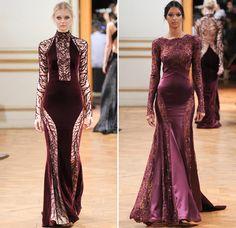 vestidos-alta-costura-zuhair-murad-6