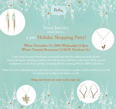 9 best sample party invites images on pinterest invites party