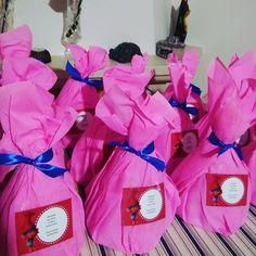 Os preparativos para a festa da princesa mais velha continuam... #aniversário #festadeanos #filhotalinda #8anos #trolls...