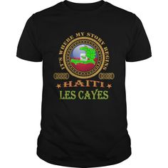 (Tshirt Nice Discount) Les Cayes-Haiti  Discount Today  If you want another Tshirt please use the Search Bar on the top right corner to find the best one (NAME  AGE  HOBBIES  DOGS  JOBS  PETS) for you.  Tshirt Guys Lady Hodie  SHARE and Get Discount Today Order now before we SELL OUT Today  Camping 99 cool name shirt
