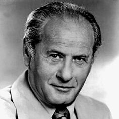 Eli Wallach, the enduring and artful character actor who starred as Mexican hombres in the 1960s film classics The Magnificent Seven and The Good, the Bad and the Ugly, died June 24 2014 at his home in Manhattan. He was 98.