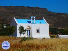 zakros-wandelvakantie-kreta-griekenland-239 Kato, Crete, Mansions, House Styles, Manor Houses, Villas, Mansion, Palaces, Mansion Houses