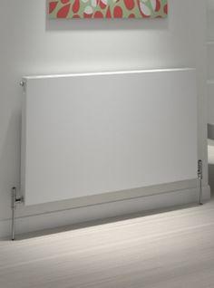 Kudox Flat Surface Type 21H Panel Radiators
