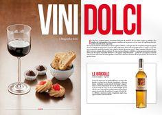 Pag 28/29 - Magazine LECCELLENTE - Numero 3