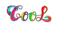the word cool - Google Search