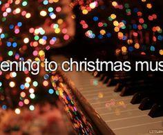 christmas, winter, holidays