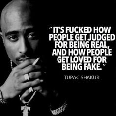 2Pac Quotes Brilliant Tupac Shakur Quote Death  Tupac Shakur  Pinterest  Death 2Pac