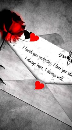Crazy Love Quotes For Him Her