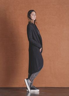 sack's simplelife winter collection 2015/16  romance festival