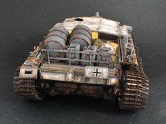 Stug III Ausf E 2014-03-30 7