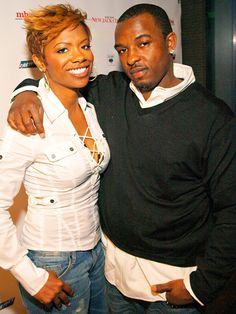 """Ashley """"A."""" Jewell, The Real Housewives of Atlanta Kandi Burruss' ex-fiance died after suffering a head injury during a fight at an Atlanta strip club on Oct. He was 34 years old. Housewives Of Atlanta, Real Housewives, Celebrity Couples, Celebrity News, Kandi And Todd, Mariah Carey 90s, Toya Wright, Deadliest Catch, Kandi Burruss"""