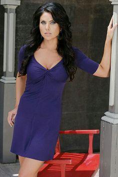 Nadia Sexi