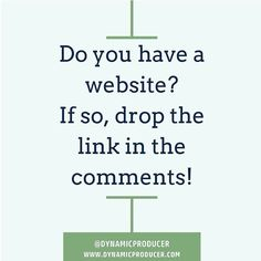 Do you have a website? If so drop the link in the comments!  #superproducer #superproducers #musicbusiness #christianhiphop #futureproducer #christianproducer #grammyproducer #musicproducerlife #producerlife #musicnetworking #hiphopproducer #producermotivation #producergrind #produceroftheyear #musicbusiness #musicbusinessfordummies #musicbusiness101 #musicbusinessmajor #musicbusinesslife #musicbusinessinterns #musicbusinessbasics #musicbusinessproblems #musicbusinessmanagement…
