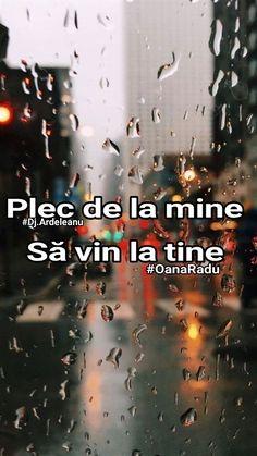 ##love#DjArdeleanu#OanaRadu#100#flowers#nature#travel#cofee ##photooftheday#happy#me#teiubesc#100#flowers#wechend#sarut#photooftheday#clujlife#icu_europe#LoveCluj#cafeaua#cafenea#cocacola Let Me Down, Let It Be, Flowers Nature, I Am Happy, Coca Cola, Europe, Thoughts, Love, Poster