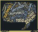 UN POCO DE TODO - transi villar - Álbumes web de Picasa
