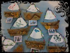 Christmas Calendar, Christmas Time, Christmas Crafts, Christmas Ornaments, Christmas Things, Homemade Gifts, Crafts For Kids, Holiday Decor, Blog