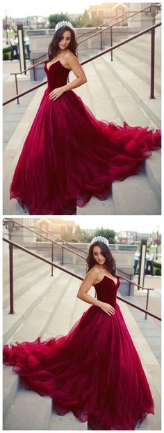 prom dresses 2018,gorgeous prom dresses,prom dresses unique,prom dresses elegant,prom dresses graduacion,prom dresses classy,prom dresses graduacion,prom dresses modest,prom dresses simple,prom dresses long,prom dresses for teens,prom dresses boho,prom dresses cheap,tulle prom dresses,beautiful prom dresses,prom dresses burgundy,prom dresses ball gown,prom dresses modest #amyprom #prom #promdress #evening #eveningdress #dance #longdress #longpromdress #fashion #style #dress #clothing #women