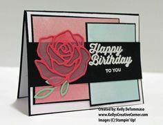 "I added ""Kelly DeTommaso"" to an #inlinkz linkup!http://kellyscreativecorner.com/2016/01/14/rose-garden-for-the-ppa-color-challenge/"