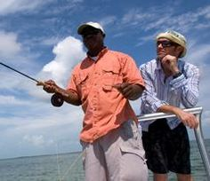 Our People-To-People Experience | The Official Site of The Bahamas