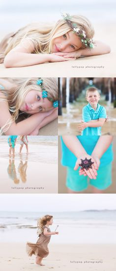 lollypop photography blog » creative, fun and vibrant children's portraits by Bendigo photographer Alison Mulqueen