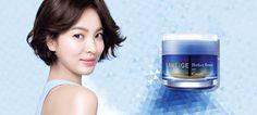 LANEIGE Perfect Renew Cream 50ml RM250   #kabilahawanbiru #naturalbeautykshop #laneige #perfectrenewcream #kbeauty #directfromkorea #original
