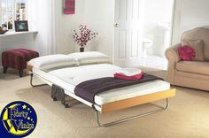 c24739ef81d7d 19 Best Beds Beds Beds images