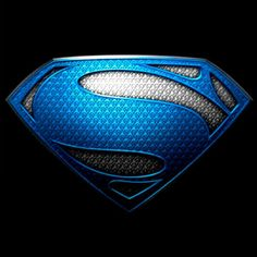 48 Ideas Wallpaper Celular Hombre Superman For 2019 Logo Superman, Superman Tattoos, Superman Family, Superman Man Of Steel, Batman Vs Superman, Superman Wallpaper, Avengers Wallpaper, Clone Trooper Helmet, Retro Background