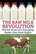 (HealingTalks) CDC admits zero deaths from raw milk in over a decade