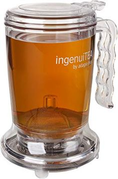 Lovely Beer Stein If You Dont Stand Up Funny Novelty Christmas Birthday Pint Glass Ample Supply And Prompt Delivery Home & Garden