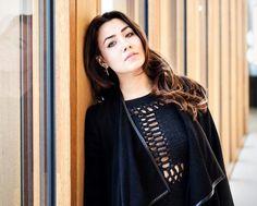 Sharlene Joynt Opera Singer from Heidelberg, Germany