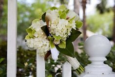 Shlapack + Marsh | Southern Graces & Company | Lowcountry Bride | Wedding Flowers and Bouquets