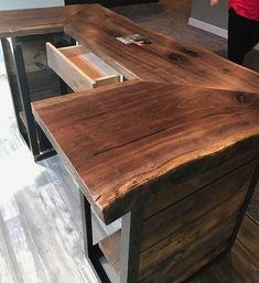 8 best l shaped bar images bar home basement bar designs rh pinterest com