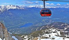 To the best of my knowledge, the first thriller action scene ever set on the Whistler peak-to-peak gondola ride occurs here in my story, Triple Threat. Peak To Peak, Pure Genius, Olympic Peninsula, Whistler, Pacific Northwest, North West, Thriller, Olympics, Knowledge