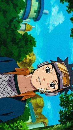 Wallpaper Naruto Shippuden, Naruto Wallpaper, Wallpaper Pc, Naruto Shippuden Anime, Sasunaru, Anime Naruto, Boruto, Cool Anime Wallpapers, Naruto Kakashi
