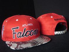 bcaf853ef258a 10 Best Back off my HAT!! images