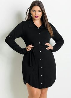 Plus size clothing are the ones that meet the requirements of people who are larger in size and need clothes that are larger than even XXL.
