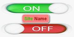 فتح المواقع في سيرفر الميكروتك بدون هوت سبوت