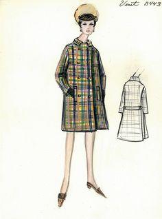 Venet Coat