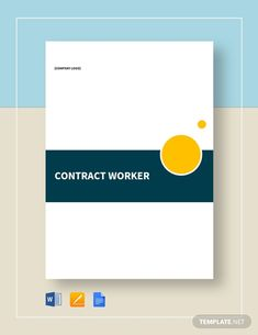 Cleaning Contract Template - Word (DOC) | Google Docs | Apple (MAC) Pages | Template.net Cleaning Contracts, Wedding Photography Contract, Contract Agreement, How To Improve Relationship, Checklist Template, Word Design, Google Docs, Proposal Templates, Apple Mac