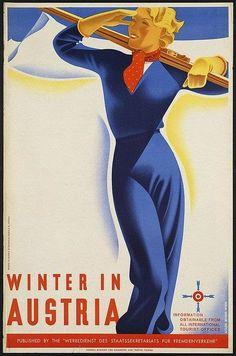 Voglia di sciare - ilclanmariapia