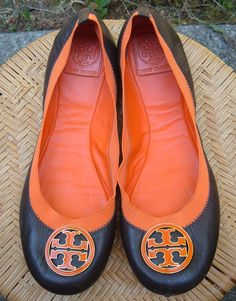 outlet cheap price Tory Burch Patent Leather Logo Oxfords cheap sale for sale outlet store cheap geniue stockist 1vur1