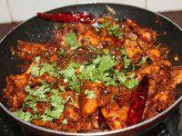 A(z) 30 legjobb kép a(z) India Food   Drinks táblán  2b30cc62e4