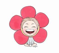 """Fanfic / Fanfiction ~Jikook,Vhope,Namjin~ - Capítulo 6 - """"VOCÊ ?????"""""""