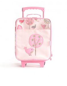 6032746838 Huge range of premium children s bags