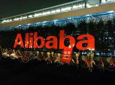 Εκτοξεύθηκαν τα κέρδη της Alibaba: Ιδιαίτερα θετικά κρίνονται τα μεγέθη που δημοσιοποίησε ο κινέζικος κολοσσός, Alibaba, καθώς σημείωσε…