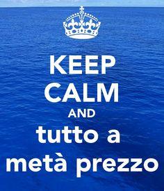 Last Minute  -50%!!! D'AUTILIO 1908 e OFFICINA D'AUTILIO solo questo Venerdì e Sabato... Collezioni Autunno Inverno A META' PREZZO!!! www.dautilio.com