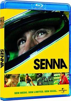 Ayrton Senna Do Brasil Torrent – BluRay -